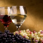 The Truth About Calories In Wine