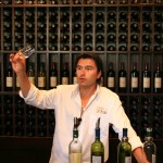 Information on Valencia Wine Tasting
