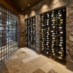 Managing Wine Cellars