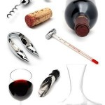 A Review on Wine Accessories